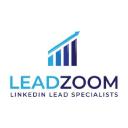 Leadzoom