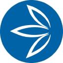 Leafbuyer logo icon
