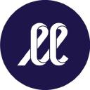 Logo LeafLink