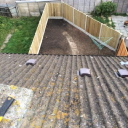 Read Leagrave Fencing Reviews