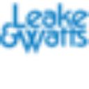 Leake & Watts History logo icon