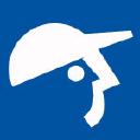 Lean logo icon