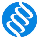 LeanDNA Company Logo