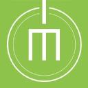 Lean Meals logo icon