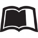 Leanpub logo