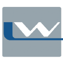 Lean Way Consulting logo
