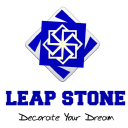 Leap Stone LTD logo