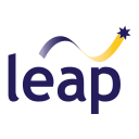 LEAP Australia on Elioplus
