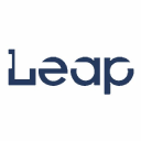 Leap Consulting on Elioplus