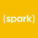 Lea Pframe logo icon
