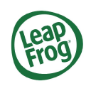 Leapfrog Enterprises Inc - Send cold emails to Leapfrog Enterprises Inc