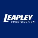 Leapley Construction Group of Atlanta LLC Logo