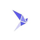 Leapsome Logo