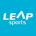 LEAP Sports - Festival Fortnight small grants