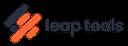 Leap Tools