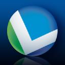 Learn.com Company Logo