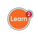 Learn2 logo icon