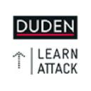 Learnattack logo icon