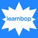 LearnBop Inc logo