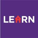 Learn Charter School Network logo icon