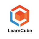 eSignatures for LearnCube by GetAccept