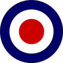 English Network logo icon