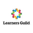 Learners Guild logo icon