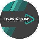 Learn Inbound logo icon