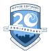 Riptide Software Inc.