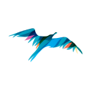 Learning Bird Inc. - Send cold emails to Learning Bird Inc.