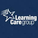Learning Care Group logo