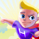 Learning Heroes logo icon