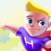 Litmos Heroes (Learning Heroes)