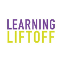 learningliftoff.com logo icon