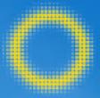 Learning Light logo icon