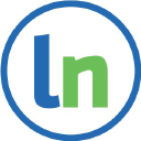 Learning News logo icon
