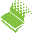 Learning Objects logo icon