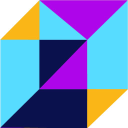 Learning Stream logo