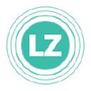LearningZone on Elioplus
