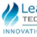 Learnitude Technologies Sdn. Bhd. logo
