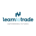 Read Learn to Trade Australia Reviews