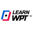 LearnWPT logo