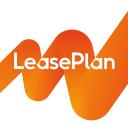 Lease Plan logo icon