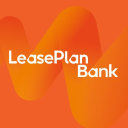 Lease Plan Bank logo icon