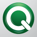 Lease Q logo icon
