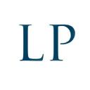 Leathes Prior logo icon