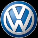 Leavens Volkswagen logo