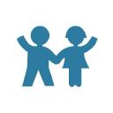 Lebensfreude 50 logo icon