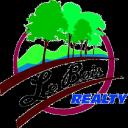 Le Bois Realty logo