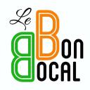 Le Bon Bocal logo icon